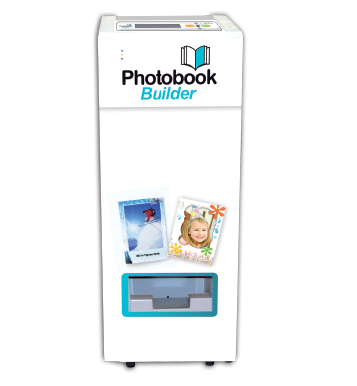 photobookbuilder